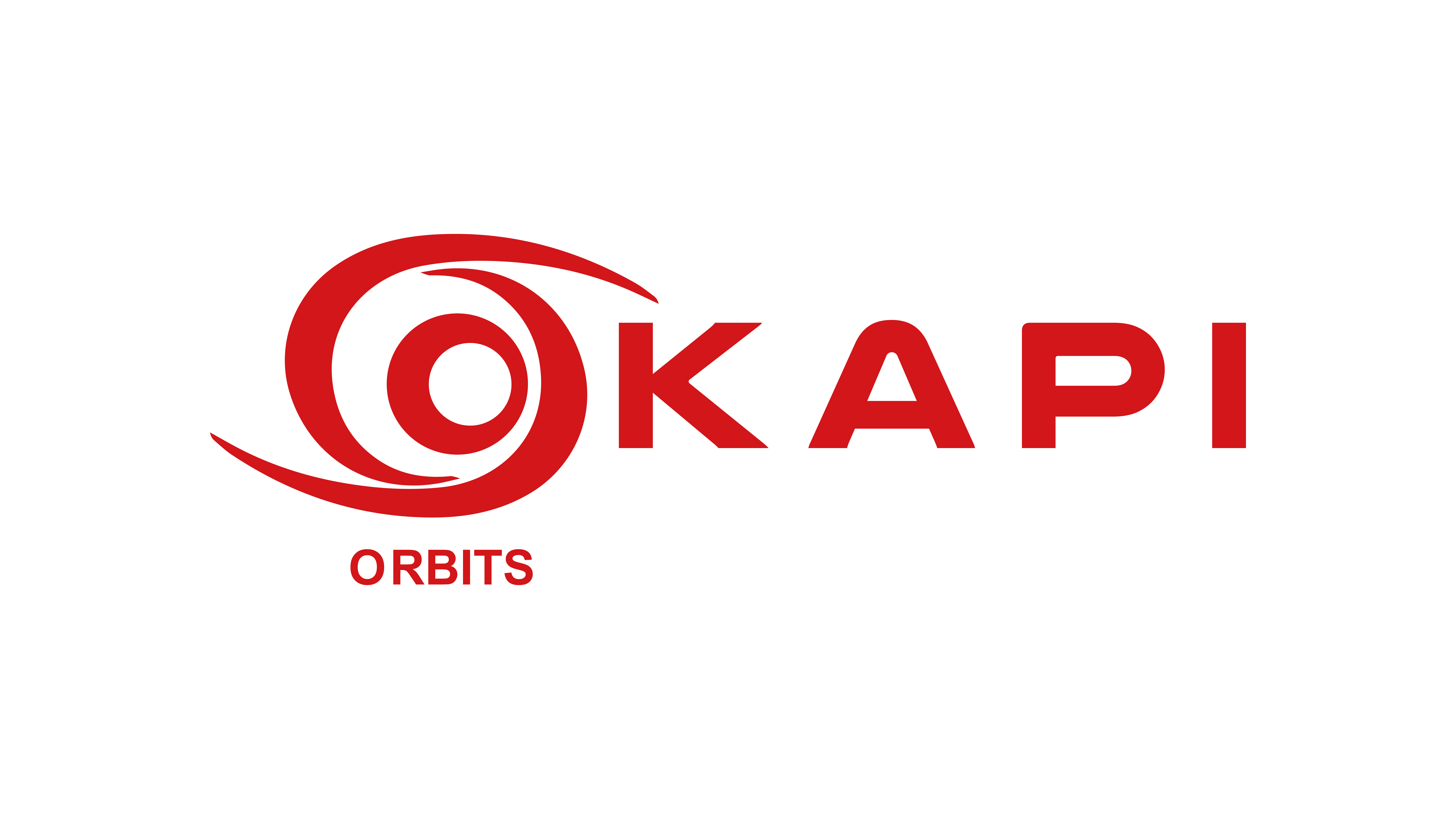 OKAPI:Orbits